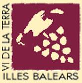 balears.jpg