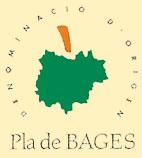 pla_bages.jpg