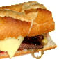 entrepa-hamburguesa-ok