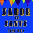 sabor sants-08-ok