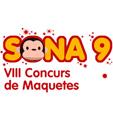 sona9-ok