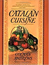 catalan_cuisine_web_gran.jpg