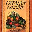 parlem-de-cuina-catalana-ok