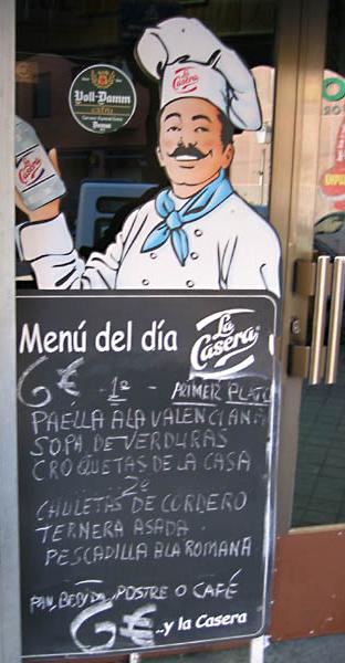 menu_del_dia.jpg