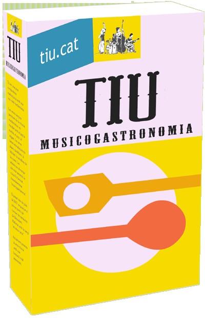 musicogastronomia.jpg