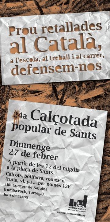 calcotada-sants-2011.jpg