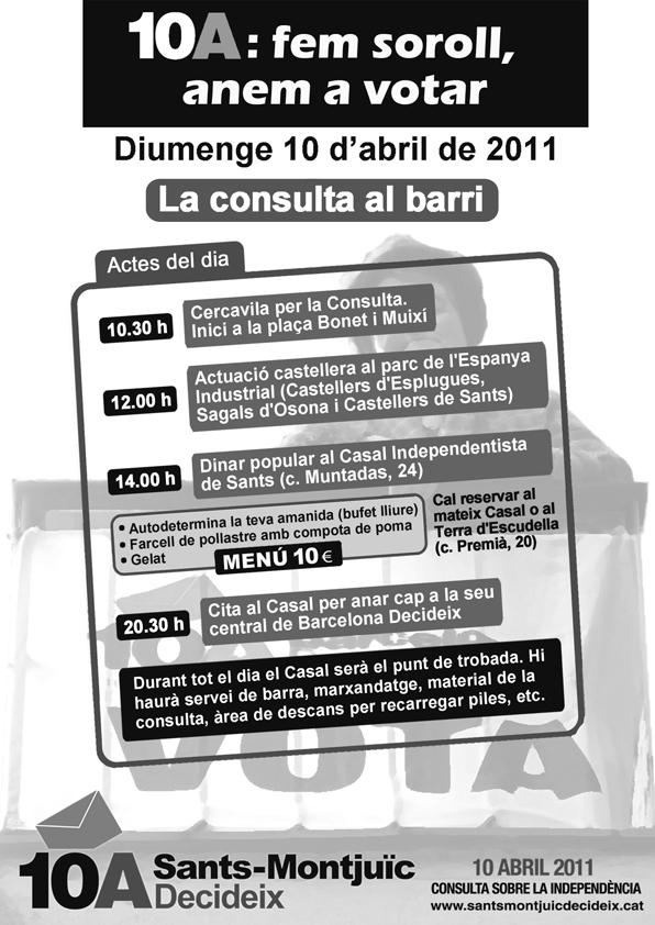 cartell-10a_sants-montjuic_web2.jpg