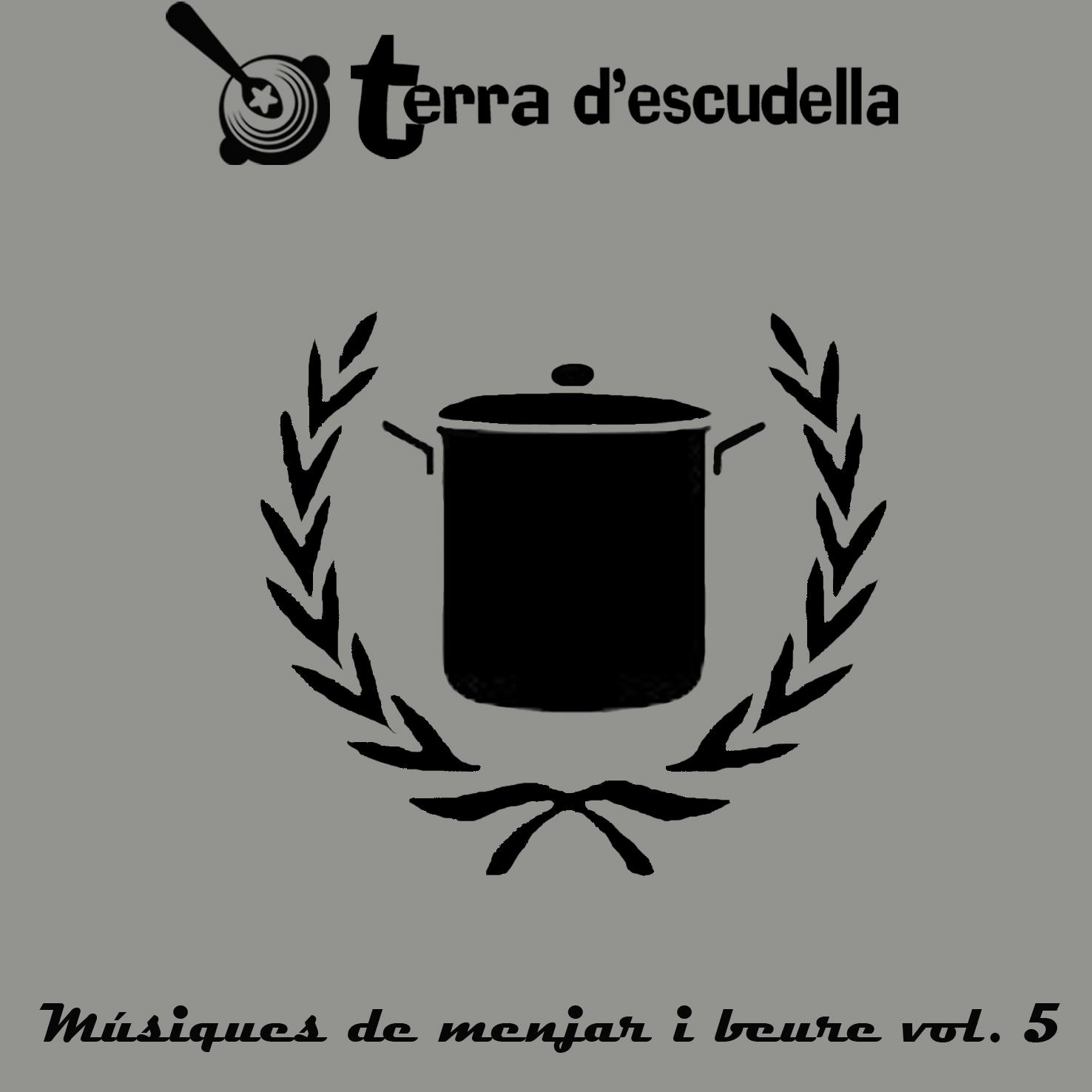 cd-FM-2012