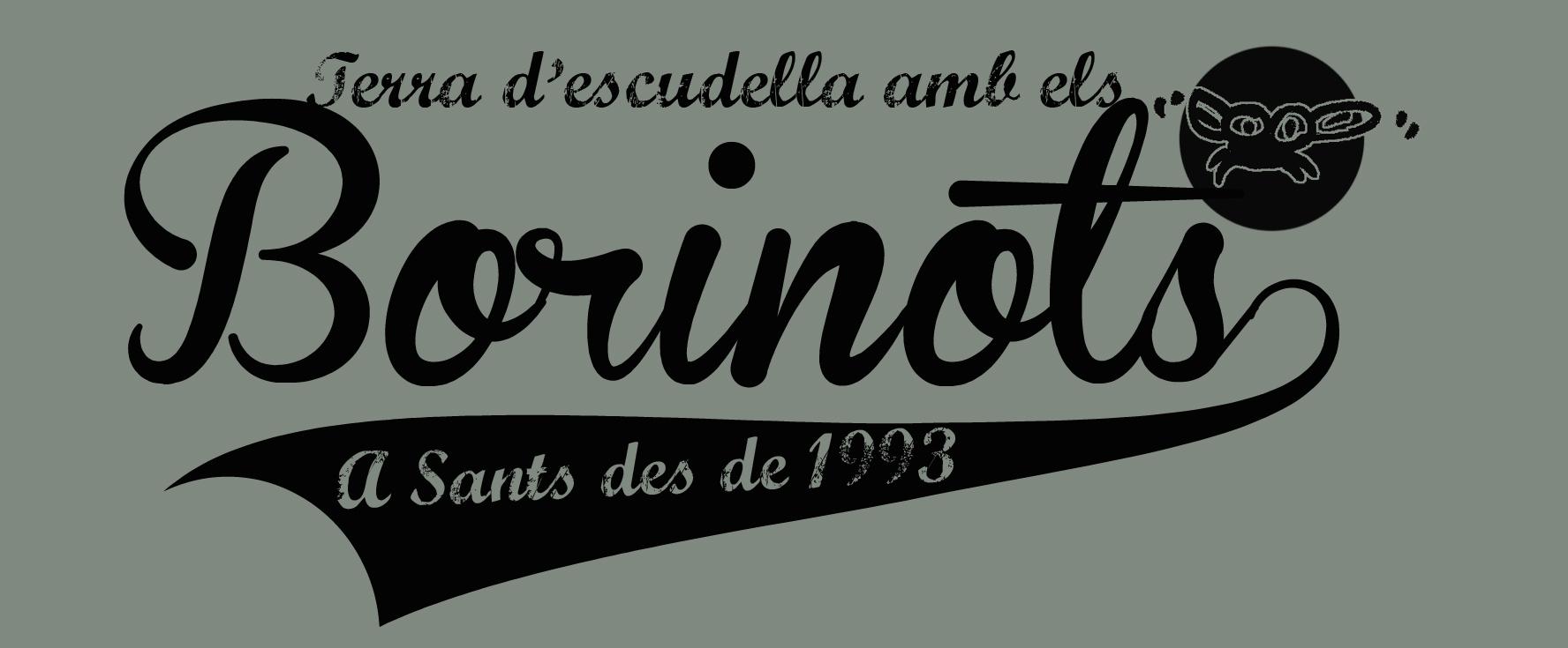 logo-samarreta-FM-2013