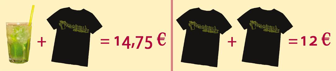 oferta-samarreta-FM-2012-OK