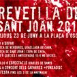 sant-joan-11-ok