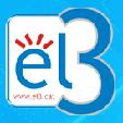 el3-org-ok