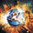 planeta-explosio-ok